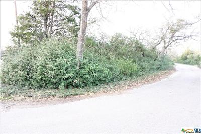 Residential Lots & Land For Sale: Tbd Fairway Circle