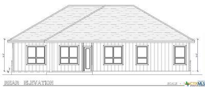 Canyon Lake TX Single Family Home For Sale: $269,999