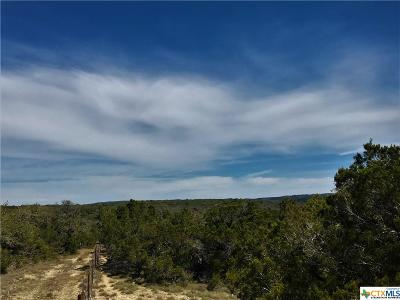 Residential Lots & Land For Sale: 115 Timberline