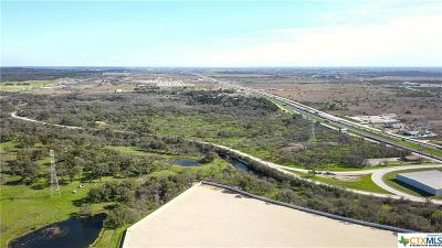 Commercial For Sale: 8989 N Ih 35