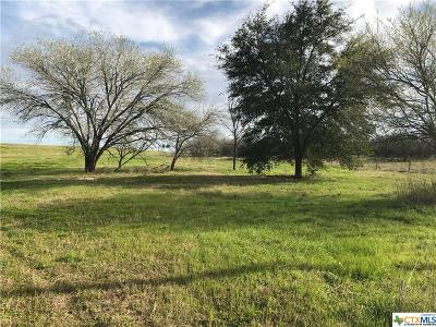 Residential Lots & Land For Sale: Tbd Us Hwy 90