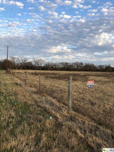 Troy Residential Lots & Land For Sale: 10898 NE Bigham Street