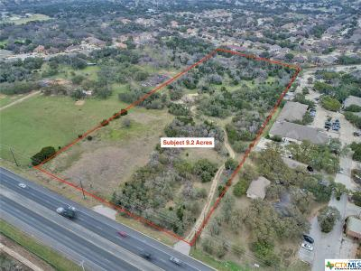 Williamson County Residential Lots & Land For Sale: 4775 Williams
