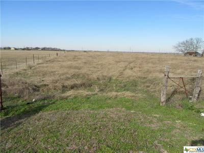 Residential Lots & Land Pending: Tbd Stallion Road