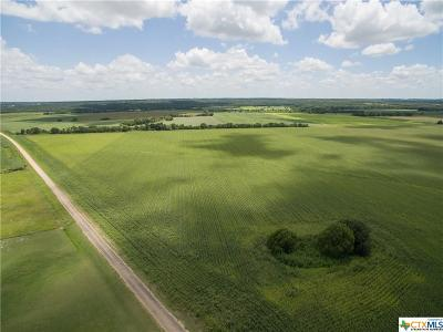 Milam County Residential Lots & Land For Sale: 204 County Road 147