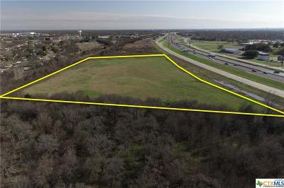McLennan County Residential Lots & Land For Sale: Tbd Interstate 35 Highway