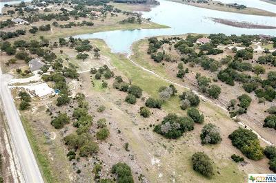 Canyon Lake Residential Lots & Land For Sale: 2248 San Jose Way