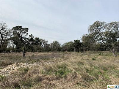 New Braunfels Residential Lots & Land For Sale: 5717 Dry Comal Drive #4