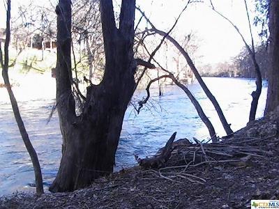 Canyon Lake Residential Lots & Land For Sale: 1051 Bradstreet