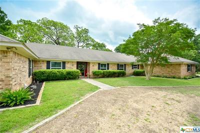 Holland Single Family Home For Sale: 12880 Harvest Hill Lane