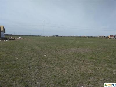 New Braunfels Residential Lots & Land For Sale: 158 Charismatic Lane