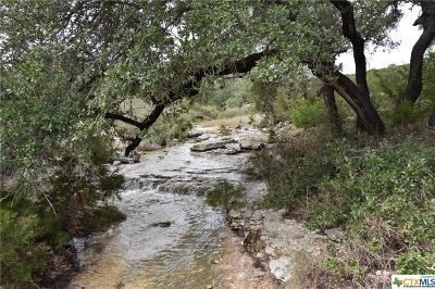 Canyon Lake Residential Lots & Land For Sale: 2240 San Jose Way