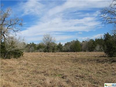 Residential Lots & Land For Sale: 6824 Fm 2237