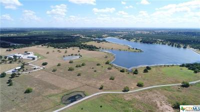 Residential Lots & Land For Sale: 915 Pratt Road