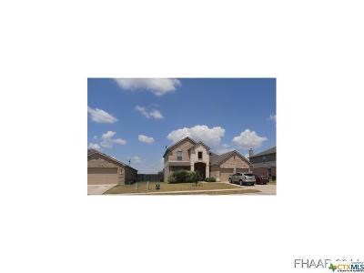 Rental For Rent: 6111 Bridgewood Drive