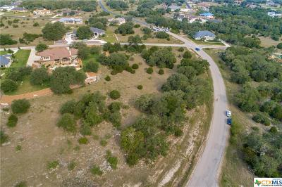 New Braunfels Residential Lots & Land For Sale: 1579 Vintage Way
