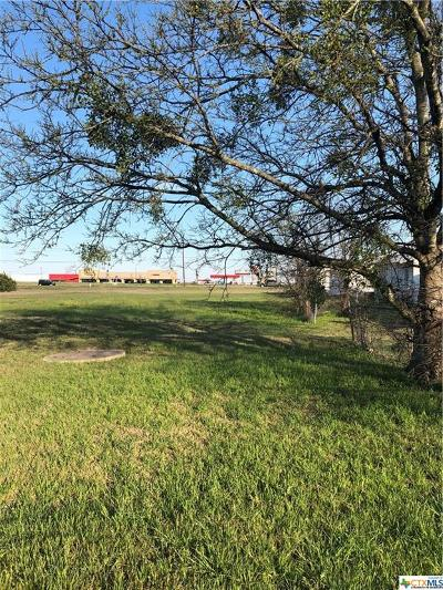 Killeen Commercial For Sale: 1315 W Stan Schlueter Loop