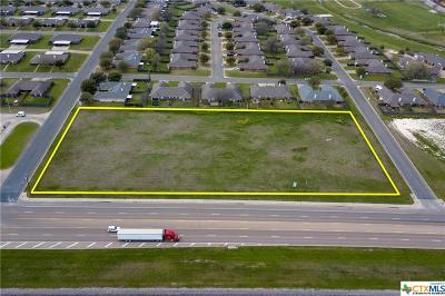 Residential Lots & Land For Sale: Tbd S Hewitt Drive