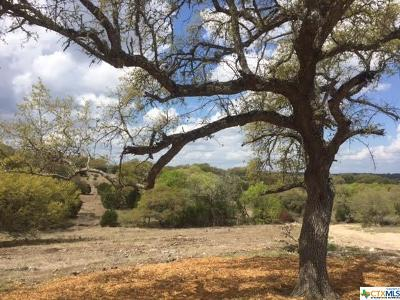 Residential Lots & Land For Sale: Lot 1712 Cattle Dell