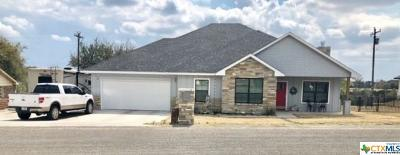 Coryell County Single Family Home For Sale: 119 Lakewood