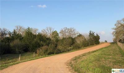 Residential Lots & Land For Sale: County Road 136 A