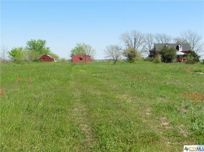 Residential Lots & Land For Sale: 2195 State Highway 95