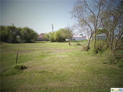 Residential Lots & Land For Sale: 1107 W Washington Avenue