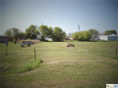 Residential Lots & Land For Sale: 1105 W Washington Avenue