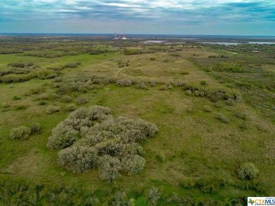 Residential Lots & Land For Sale: 12587 Hwy 59 S