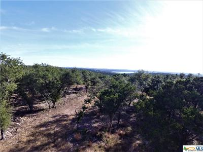 Residential Lots & Land For Sale: 0000 Potters Creek