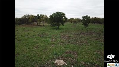Killeen TX Residential Lots & Land For Sale: $150,000