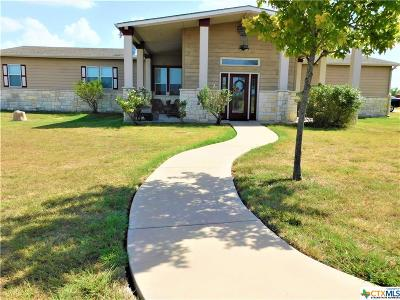 Temple TX Mobile/Manufactured For Sale: $399,900