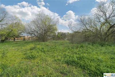 San Antonio Residential Lots & Land For Sale: 9596 Sand Rock