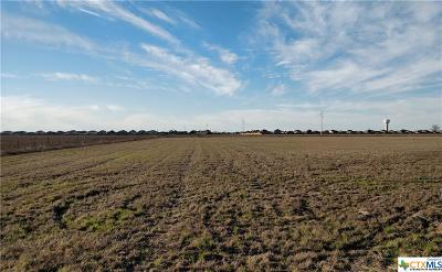 New Braunfels Residential Lots & Land For Sale: 1920 Pieper Rd