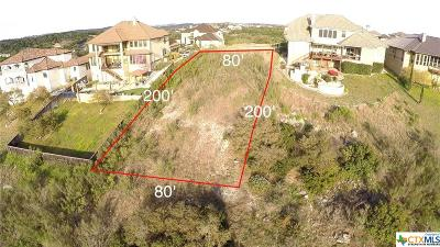 San Antonio Residential Lots & Land For Sale: 18035 Granite Hill Dr