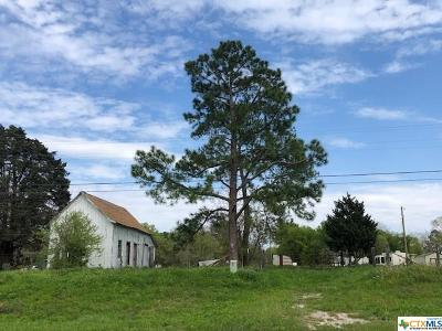 Milam County Residential Lots & Land For Sale: 6570 N Hwy 77