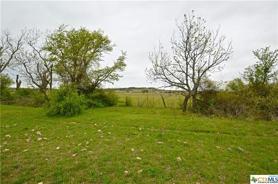 Coryell County Residential Lots & Land For Sale: S Us Hwy 281 Lot 1 Highway