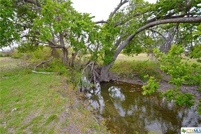 Coryell County Residential Lots & Land For Sale: Langford Cove Lot 4