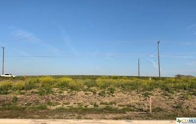 Killeen Single Family Home For Sale: 911 Lasso Drive