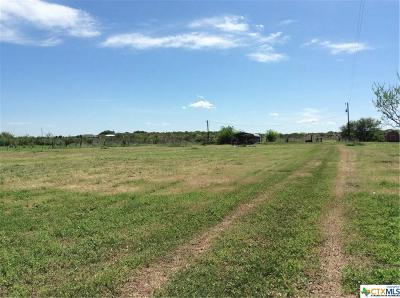 Residential Lots & Land For Sale: 3157 Misty Lane