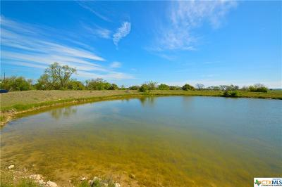 Coryell County Residential Lots & Land For Sale: Us Hwy 281 Lot 7
