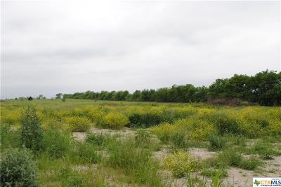 Temple Residential Lots & Land For Sale: 7548 Old Hwy 81