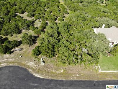 New Braunfels Residential Lots & Land For Sale: 2250 Texas Springs
