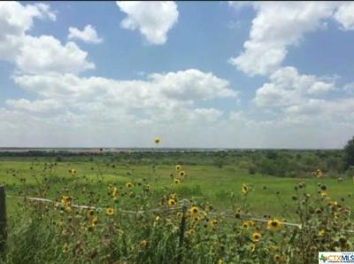 San Marcos Residential Lots & Land For Sale: 2 Cow Trail