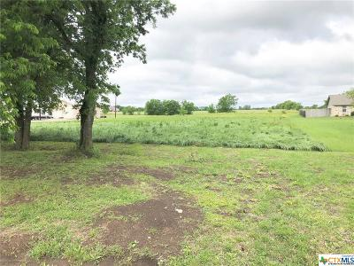 Troy Residential Lots & Land For Sale: 602 N Waco Road
