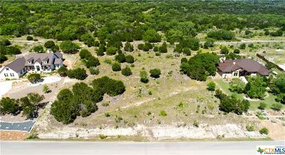 Residential Lots & Land For Sale: 5930 Keller Ridge