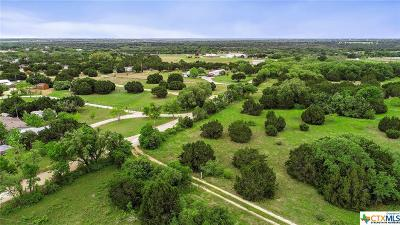 Residential Lots & Land For Sale: 00 County Rd 277