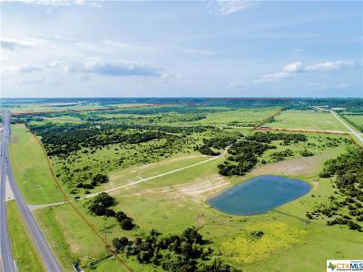 Coryell County Residential Lots & Land For Sale: Tbd Hwy 36