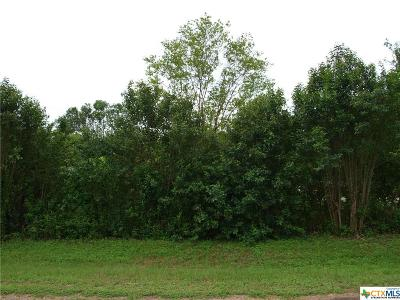 Bell County Residential Lots & Land For Sale: 8510 Alabama Avenue