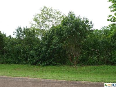 Bell County Residential Lots & Land For Sale: 8514 Alabama Avenue